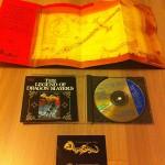 XBee Station Vol.3「初めて買ったゲームミュージックのCD、なんですか?」