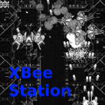 XBee Station Vol.1