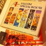 falcom_special_box92