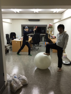 mizoguchi&kiyose