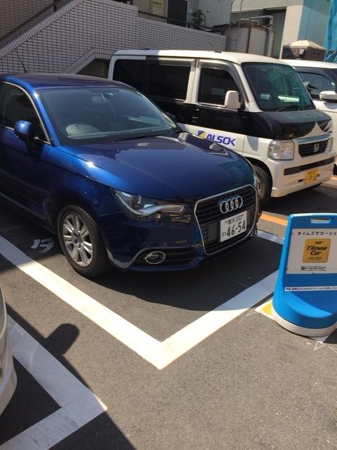 car_share1