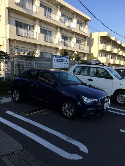 car_share2