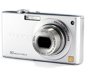 panasonic-lumix-dmc-fx35