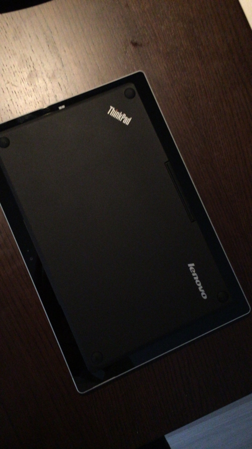 thinkpadtablet2keyboard_2