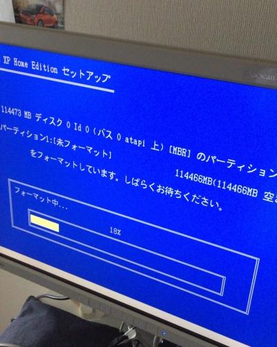 x68000usbkeyboard_3