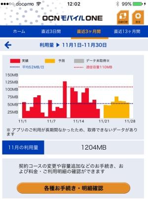 ocn_mobile_one2