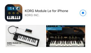 KORG_module_Le