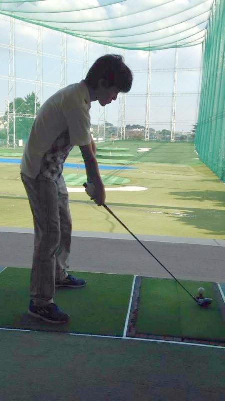 nike_golf4
