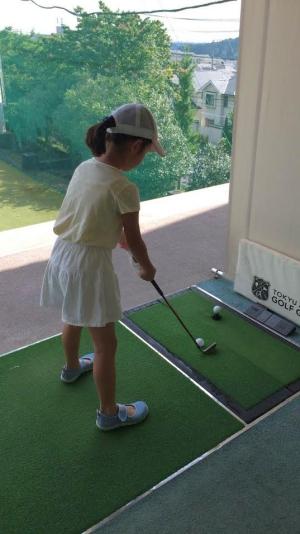 nike_golf5