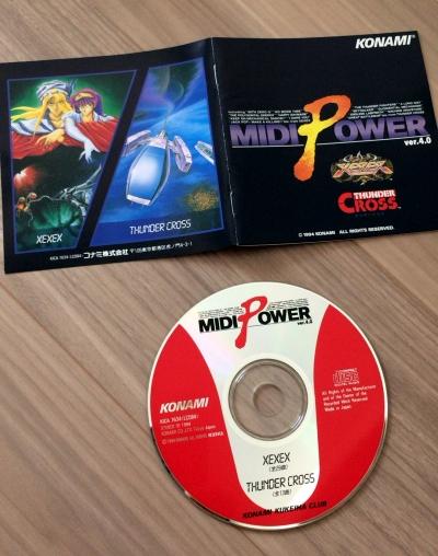 midi_power_40