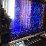 Wiiのバーチャルコンソールで足掛け2年で「風の伝説ザナドゥ」をやっとクリアしたが、もう2度とやらないかもしれない