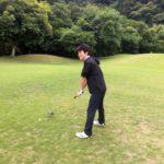 43歳からやりなおすリーズナブルゴルフのススメ_その9 【ラウンド1 南市原ゴルフクラブ】