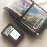 12年ぶりにハワイ(オアフ)へ行ったら、モバイルWi-Fiもスマホも日本同様に使えて快適だった