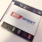 F1の何がだめだったのか「幻のF1 SPIRIT」ゲームミュージックサントラ~ゲームの面白さはハードのスペックの高さじゃない~