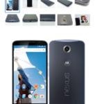 Nexus6をヤフオクで落札したらOSが期待していたのと違ったのでダウングレードしたら大ハマリした