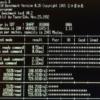 X680x0 メンテナンス日記(その2)2019.11.17 RaSCSI(ベアメタル編)